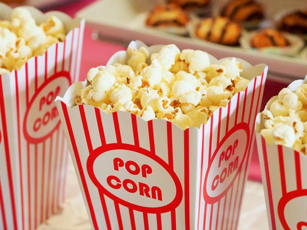 popcorn-movie-