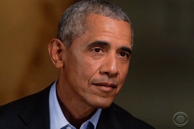 Barack Obama shares annual Playlist. Features Bob Dylan, Beyoncé, Stevie Wonder & More 1 MUGIBSON WRITES