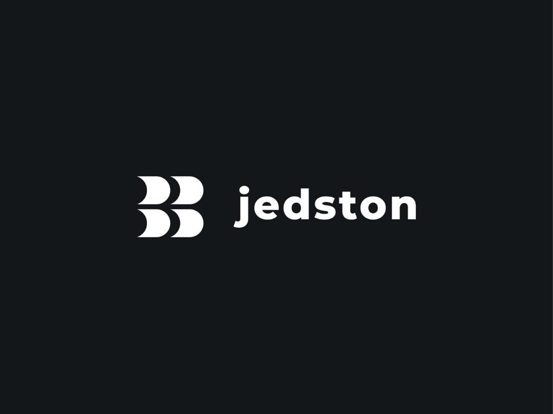 Jedston Group seeks to create social and economic wealth through ventures 2 MUGIBSON WRITES