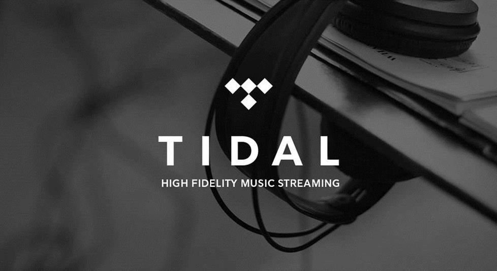 Navigating your way through MTN's music streaming service TIDAL 1 MUGIBSON WRITES